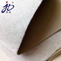 京旭牌PVC高分子防水卷材山东寿光厂家批发屋面防水材料层状