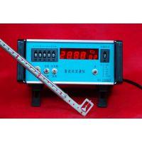 LS501E 直读式流速仪 型号:JY-LS501E