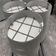 耀恒 供应不锈钢花纹板防滑井盖 防滑地沟井盖盖板