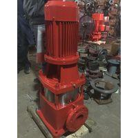 低价出售GDL多级泵100GDL100-20*8上海牌多级离心泵,离心泵使用规范