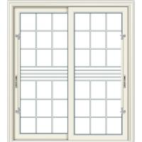 佛山铝合金门窗厂家招商,十大铝合金门窗品牌