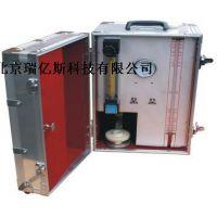 哪里购买自动苏生器检验仪产品编号:RYS400308536 操作方法