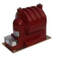 供应JDZ9-10 户内电压互感器JDZX9大容量价格