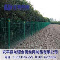 交通护栏网生产厂家 小区护栏网 防护栅栏厂家