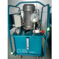 七折供应艾乐森HD150 电动液压泵 工作压力150MPa