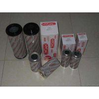 0140D010BN4HC贺德克液压油滤芯