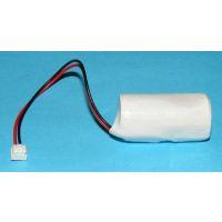 990XCP98000 施耐德锂电池