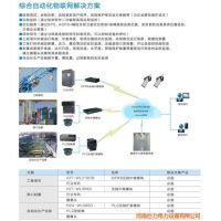 配电柜生产厂家(在线咨询)_河南配电柜_水泵遥控配电柜调试