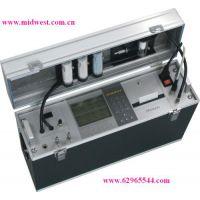 BACHARACH二氧化碳监测仪