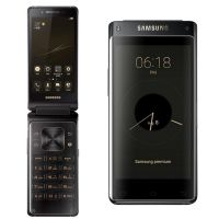 私人定制 双系统 三星G9298 手机 大器5 win7(G9298)4GB/64GB 曲屏 双卡双