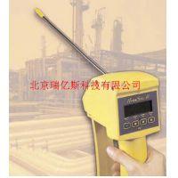 生产厂家RYS-C16型便携式多气体检测仪 购买使用