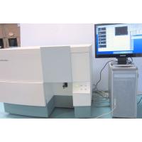 BD流式细胞仪维修,离心机,化学发光,毛细管电泳,蛋白质芯片,细胞计数,酶标仪,分光光度计,维修