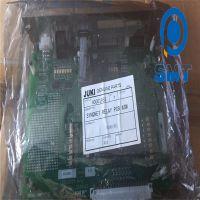 JUKI贴片机配件 板卡 40001932 SYNQNET RELAY PCB ASM