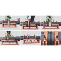 出售 出租PE PPR 管材 管件 热熔对接焊机 ,手动对接机,液压对接机,电熔通用焊接机 ,全自动