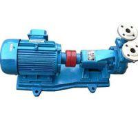 供甘肃金昌漩涡泵和永昌w型漩涡泵