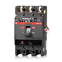 泰永长征长九MB30系列塑壳断路器 100A 630A塑壳断路器 节能环保