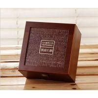 青海木盒厂家*西藏木盒厂家*新疆木盒厂家*海南省木盒厂家