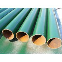 保定输气用环氧煤沥青防腐钢管价格多少