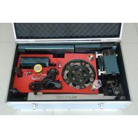 上海阀门研磨机M-300 便携式 电动 闸阀截止阀