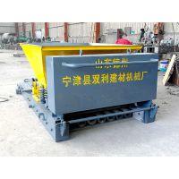 山东双利直销150x900楼板机各种预应力混凝土楼板机