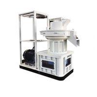 贵州生物质颗粒机设备磐维机械