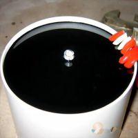 艺美佳9003电子灌封胶 耐高温环氧树脂5:1电子电器灌封胶