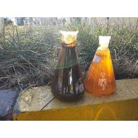 焦油脱水剂价格、焦油破乳剂性能、