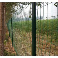 瑞隆供应贵州圈山、养殖、工厂波浪网涂塑焊接网