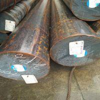 无锡20CrNi3A圆钢 宝钢现货销售价格