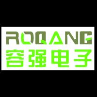 东莞市容强电子科技有限公司