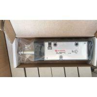 一级代理 诺冠3036.024接线盒接线盒压力表机械及行业设备