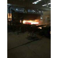 舞钢钢板核电钢SA738GrB核电反应壳用钢板