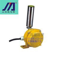 施迈赛HQDZ-II污水泵自动控制器