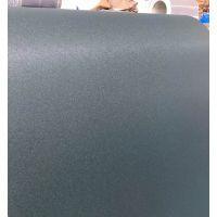 【正品】孝感台湾烨辉网纹绒面青铜绿色小波纹板【推荐武汉佰仕润加工厂】