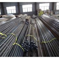 云南昭通声测管厂家直销50*1.8桩基声测管 可配送到厂 蒂瑞克