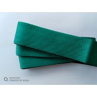 双面织带、行李捆版带、箱包带、适用于箱包加工等,涤纶定制