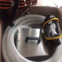 铜川哪里有卖长管呼吸器18729055856