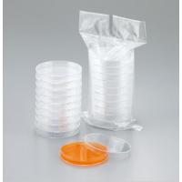 现货热销ASONE一次性培养皿 ND90-15