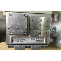 DMV-D5065/11冬斯dungs燃气阀组