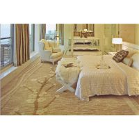 安阳县地毯批发 在线联系 安阳华德地毯经销商