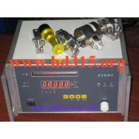 TXL中西原装现微电脑真空检漏仪(国产) 型号:XE83/LJD-4000库号:M200211