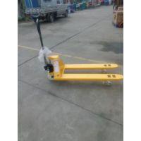 惠州城区牛力液压叉车供应