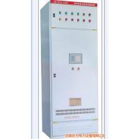 控制柜厂家(在线咨询)_新乡控制柜_消防栓控制柜