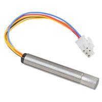 英国SST 长探头氧化锆氧传感器(氧探头)O2S-T6