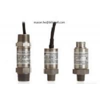 供应美国TE AST4400压力传感器及变送器,