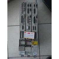 西门子伺服驱动电源数控维修/修理6SL3040-0MA00-0AA1