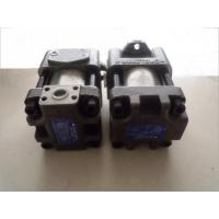 现货供应日本原装住友QT42-25系列齿轮泵 日本住友液压油泵