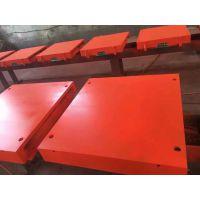 网架减震球铰支座江苏网架钢结构支座优质供应商