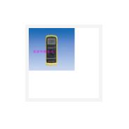 中西dyp 数字式电桥 型号:NW22-SQ-5A库号:M362108