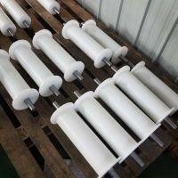 河南翼诺加工定制食品机械配件 压面辊 压面轮